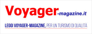 voyager-magazine.it