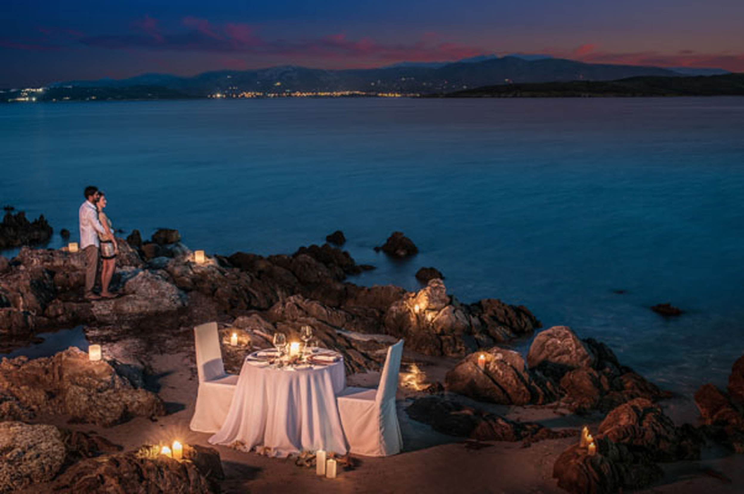 Wonderfulsardinia_com_Romantica