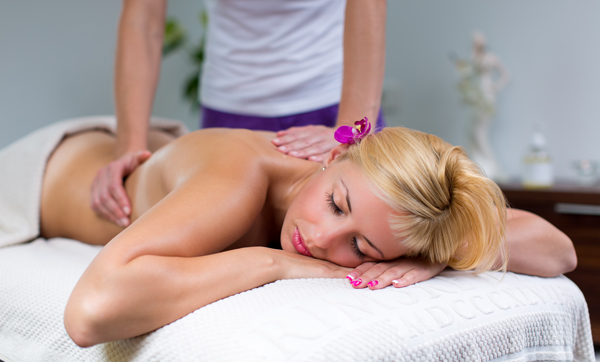 Wellness_massage1_Ervin