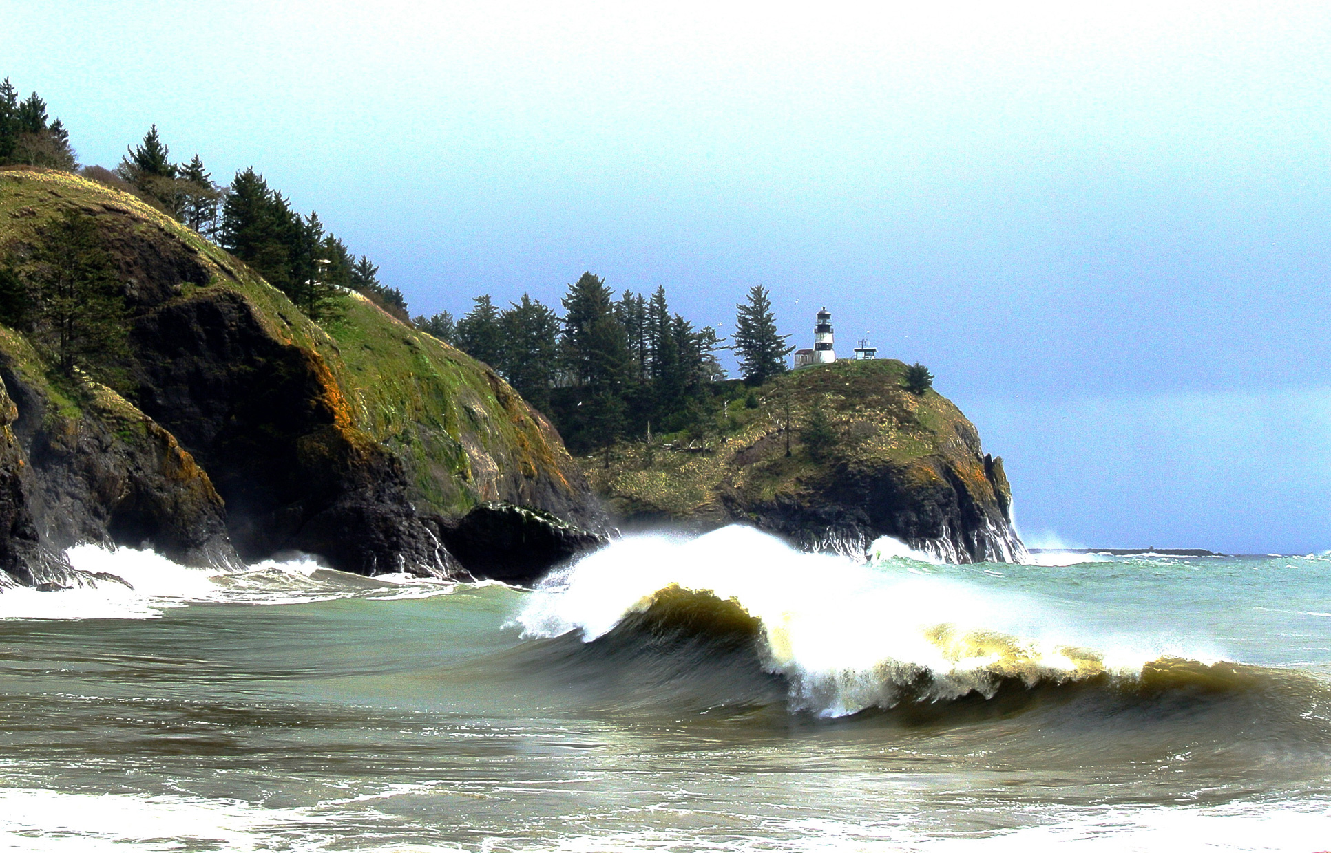 APERTURA-Cape_Disappointment_-Wikipedia_s